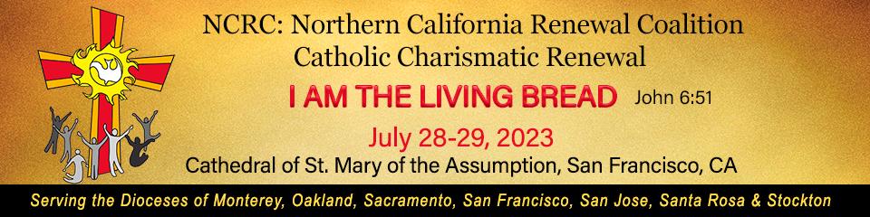 Northern California Renewal Coalition